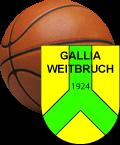 WEITBRUCH VS. MPBA 2