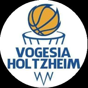 MPBA vs. Holzheim