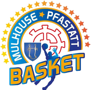 MPBA VS. NANCY BASKET