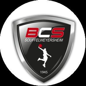 MPBA vs. Souffelweyersheim