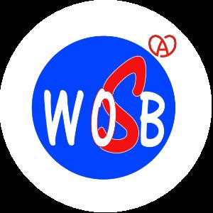 MPBA vs. WOSB