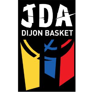 MPBA VS. JDA DIJON
