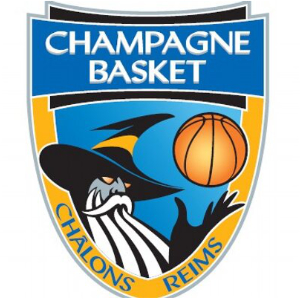 CHALONS REIMS VS. MPBA