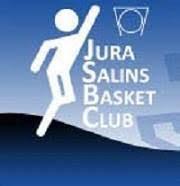 JURA SALINS VS. MPBA 2