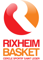 MPBA 2 VS. RIXHEIM BASKET