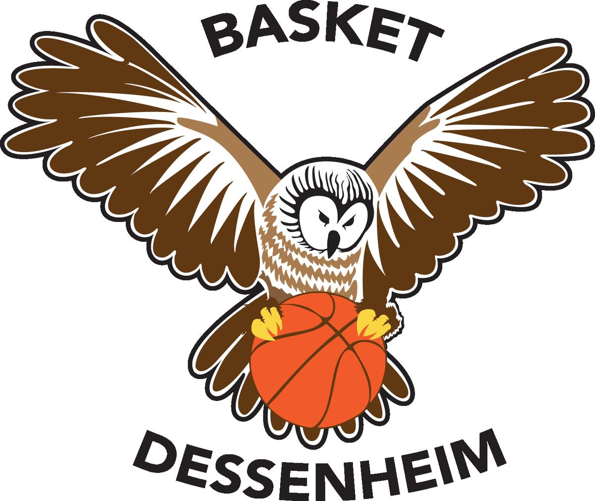 DESSENHEIM VS. MPBA 2