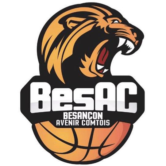 Besançon vs. MPBA