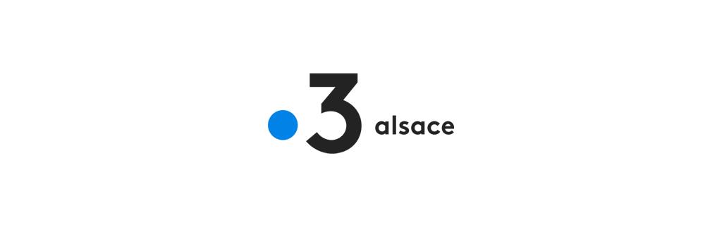 logo-France_3_Alsace-v2