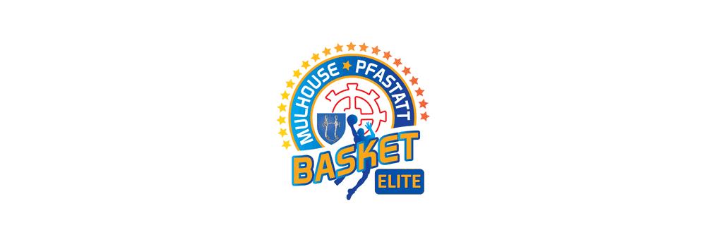 logo_mpba--elite